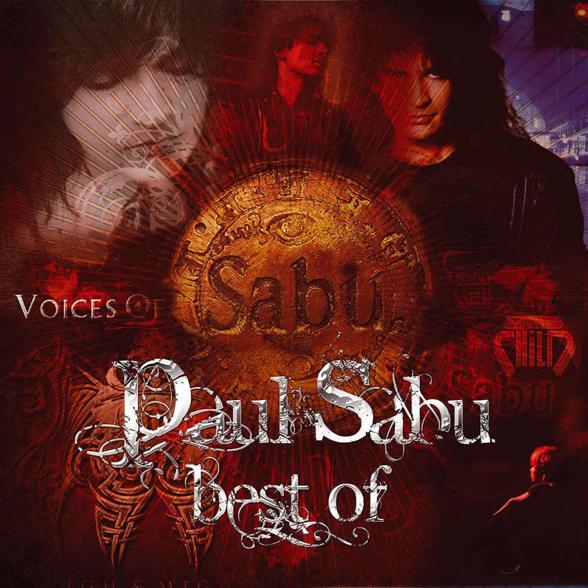 Best Of | Paul Sabu