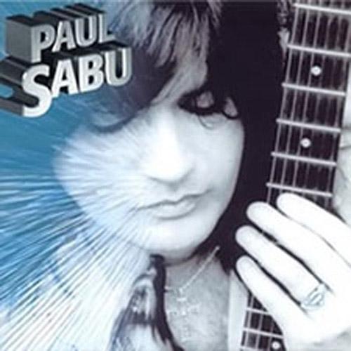 Paul Sabu | Paul Sabu