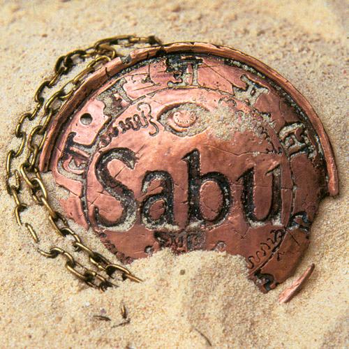 Sabu | Paul Sabu