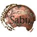 Paul Sabu logo