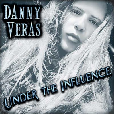 Danny Veras - Under the Influence