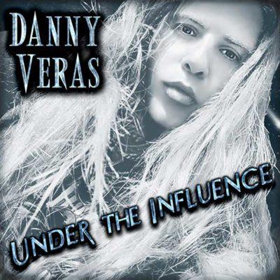 Danny Veras - Under the Influence