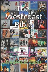 Westcoast Bible 6